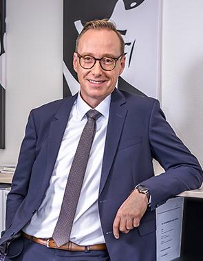 Broder Bösenberg, Rechtsanwalt bei EINSFÜNFACHT