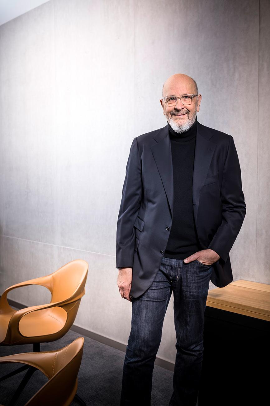 Axel Plankemann, Rechtsanwalt Hannover