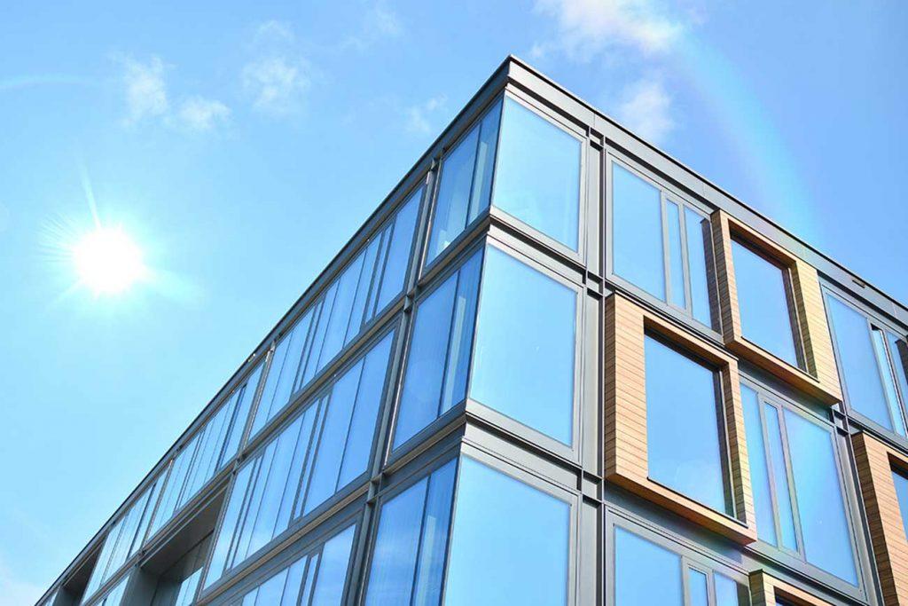Gewerbemietrecht - einsfünfacht Rechtsanwälte Notare Hannover