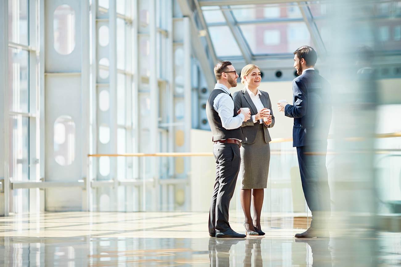 Maklerrecht - einsfünfacht Rechtsanwälte Notare Hannover
