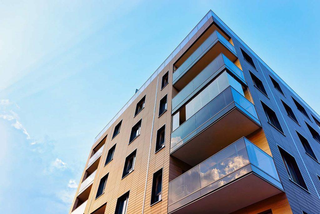 Wohnraummietrecht - einsfünfacht Rechtsanwälte Notare Hannover