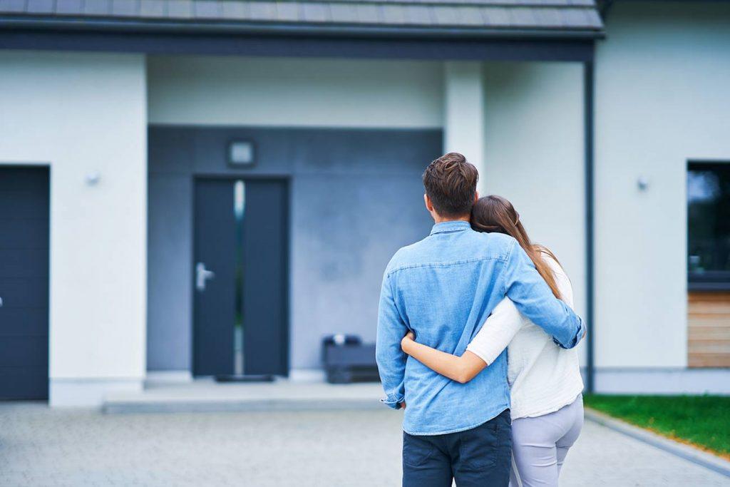 Wohnungseigentumsrecht - einsfünfacht Rechtsanwälte Notare Hannover